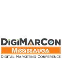 DigiMarCon Mississauga 2021 – Digital Marketing Conference & Exhibition